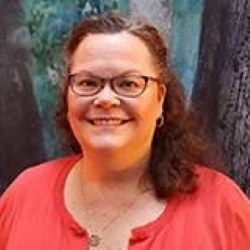 Clare Membiela