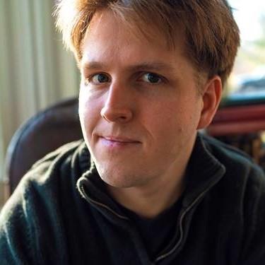 Ryan Logan